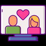 Ontmoet serieuze. Wanneer u enigszins bekend bent met online dating, dan kent u deze datingsite waarschijnlijk wel.