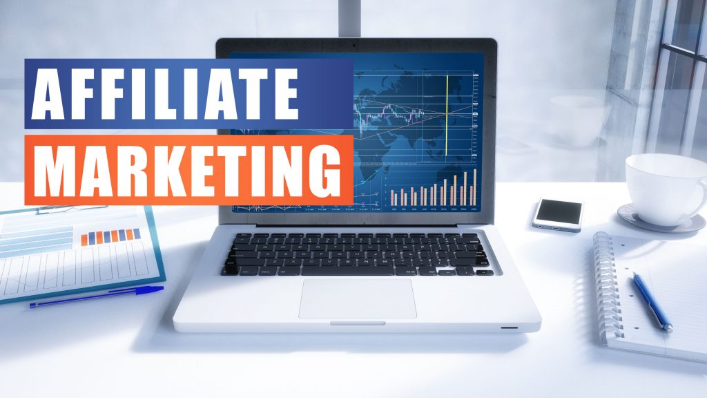 Understanding the Benefits of Dating Offers for Affiliates